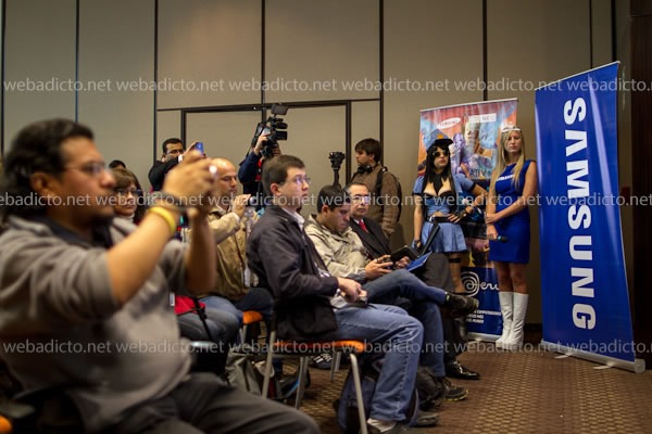 evento-world-cyber-games-2013-peru-2831