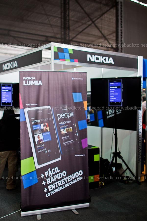 expo-tic-2012-25