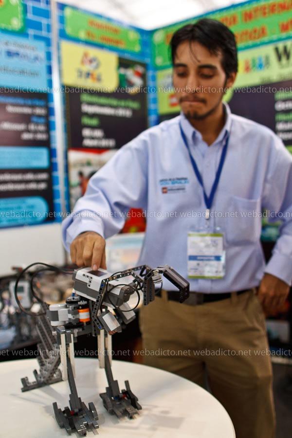 expo-tic-2012-86