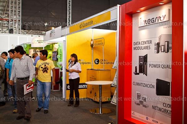 expo-tic-2012-90