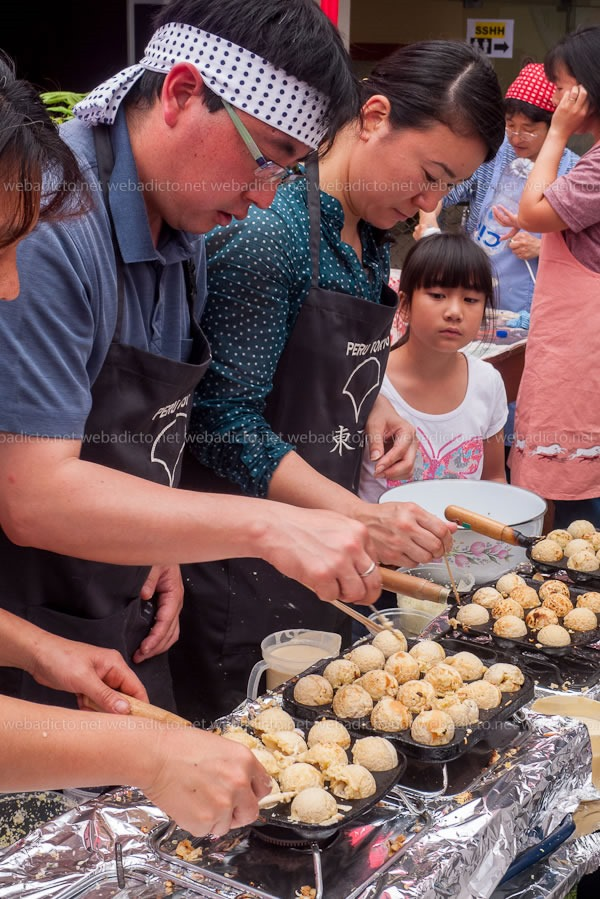 festival gastronomico japones 2013 apj-1090241
