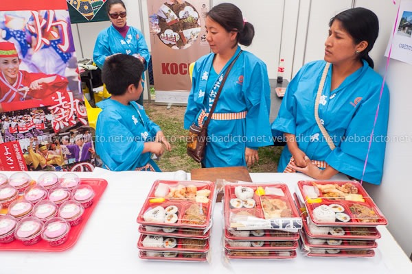 festival gastronomico japones 2013 apj-1090247