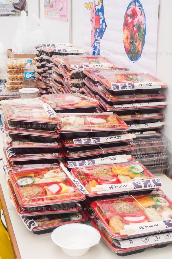 festival gastronomico japones 2013 apj-1090265