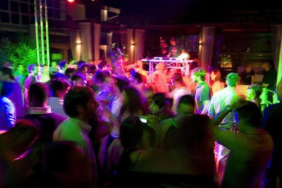 fiestas-anno-nuevo-2011-2011-lima