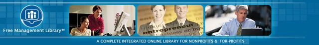 free-management-library