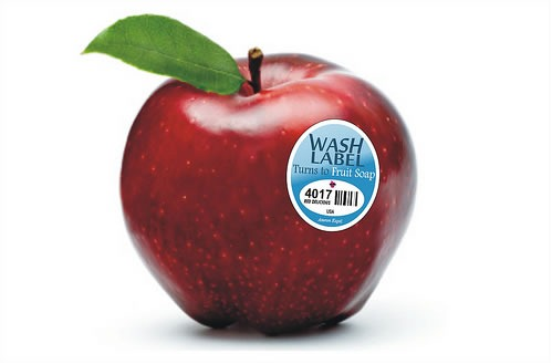 fruitwash-etiqueta-para-fruta-hecha-de-jabon