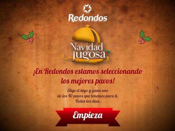 gana-pavo-navidad-2012-redondos