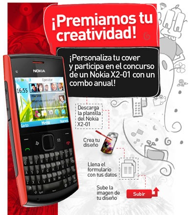 gana-smartphone-nokia-x2-01-claro-linea-2