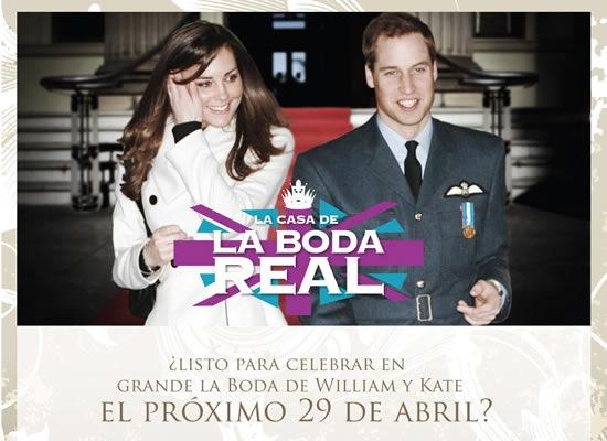 gana-televisor-plasma-42-la-casa-de-la-boda-real