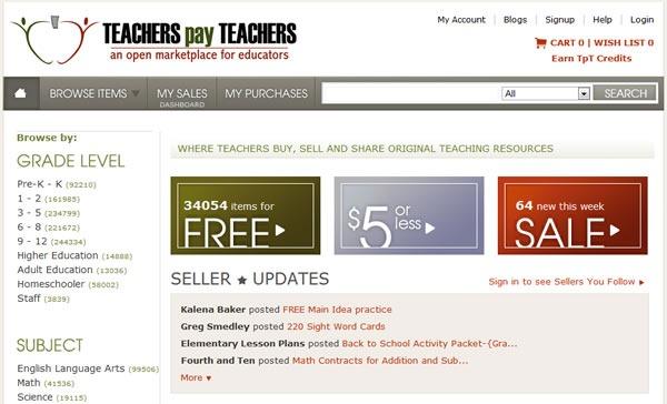 ganar-dinero-internet-material-didactico-profesores