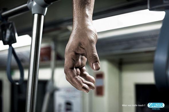 gel-desinfectante-sanzer-publicidad-02