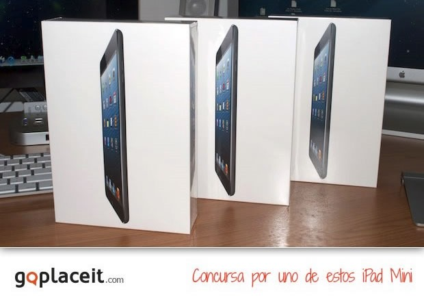 goplaceit-concurso-gana-ipad-mini-abril-2013