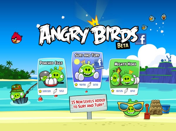 guia-como-conseguir-3-estrellas-angry-birds