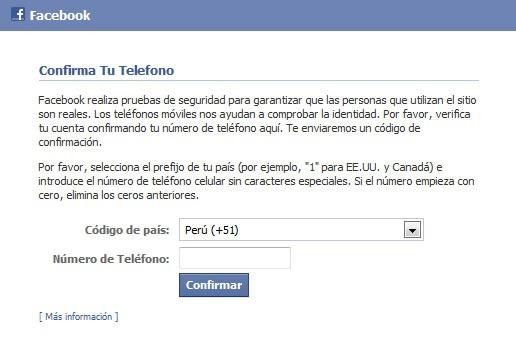 guia-crea-cuenta-facebook-espanol-confirmar-telefono