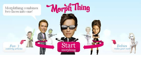 haciendo-morphing-mezcla-dos-rostros