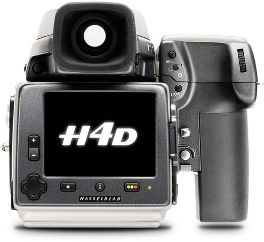 hasselblad-H4D-02