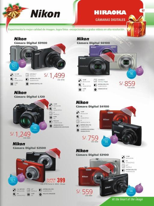 hiraoka-catalogo-compras-navidad-2011-08