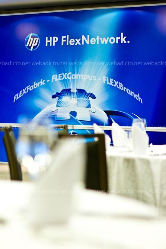 hp-flexnetwork-flexfabric-flexcampus-flexbranch-14