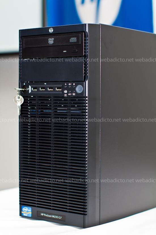 hp-servidor-proliant-ml110-g7-6