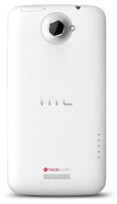 htc-one-x-caracteristicas-tecnicas-funciones-especiales-01