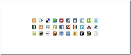 iconos-social-media