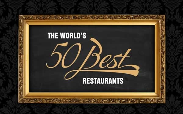 infografia-mejores-restaurantes-del-mundo-2012-san-pellegrino-caratula