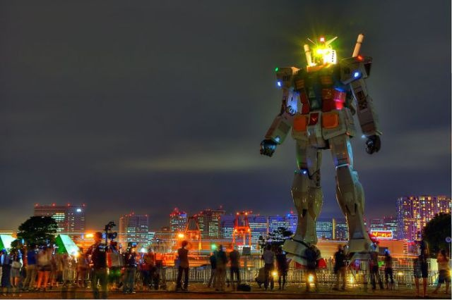 japon-hdr-10