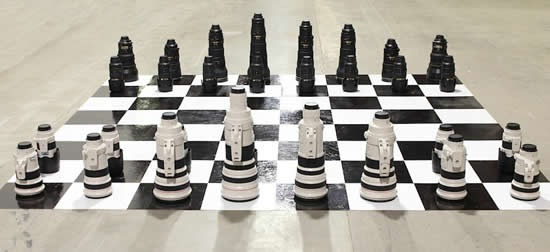 juego-ajedrez-fotografico-canon-versus-nikon-2