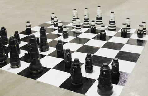 juego-ajedrez-fotografico-canon-versus-nikon