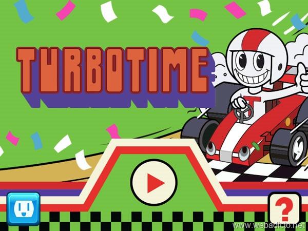 juego-ralph-el-demoledor-turbotime-01