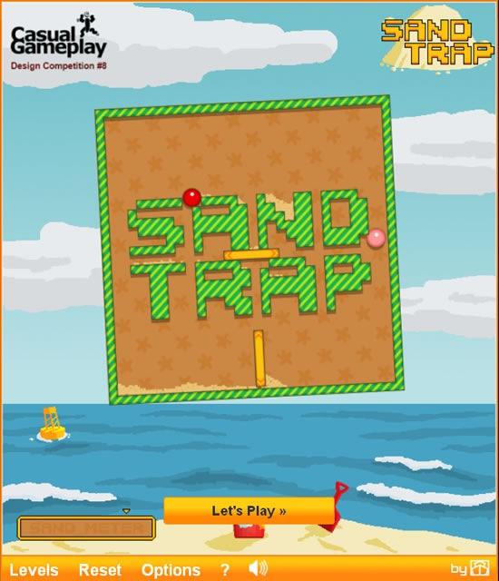 juegos-html-5-sand-trap