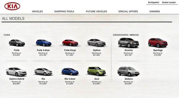 kia-2012-coleccion-de-vehiculos