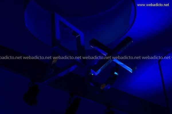 lanzamiento playstation 4 peru-3123
