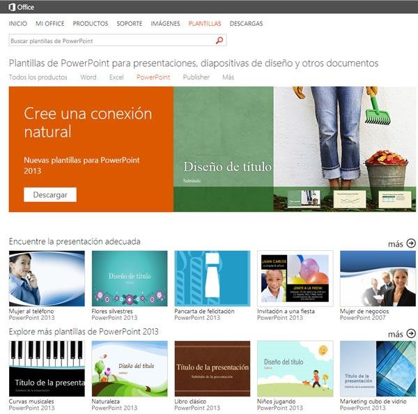 las-10-mejores-paginas-para-descargar-plantillas-de-powerpoint-gratis-office