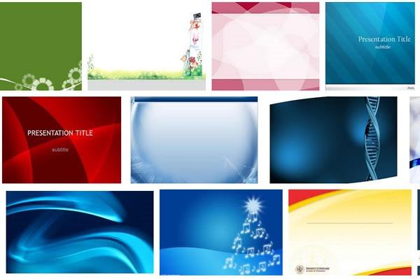 las-10-mejores-paginas-para-descargar-plantillas-de-powerpoint