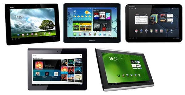 las-5-mejores-tablets-android