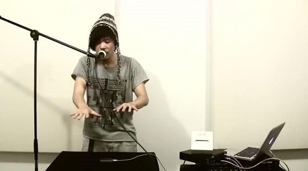 leap-motion-beatboxing-arte-musica-tecnologia