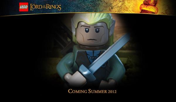 lego-senor-de-los-anillos-the-lord-of-the-rings-set-piezas