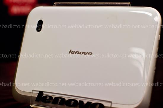 lenovo-tablet-ideapad-k1-17