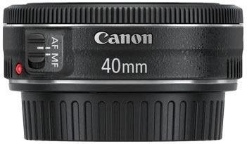 lente-canon-ef-40mm-f28-stm