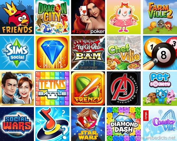 los-20-mejores-juegos-de-facebook-portada