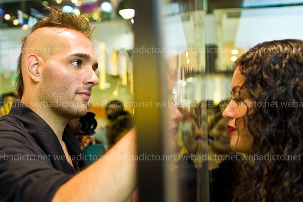 make-a-face-mac-cosmetics-evento-peru-6