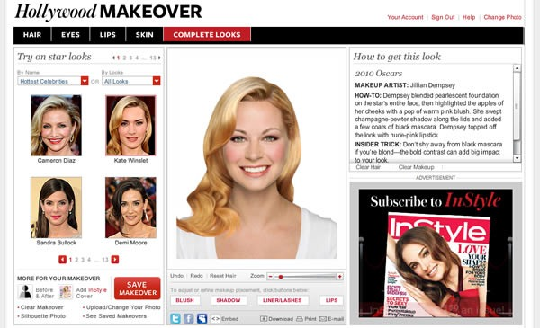 makeover-virtual-look-completo