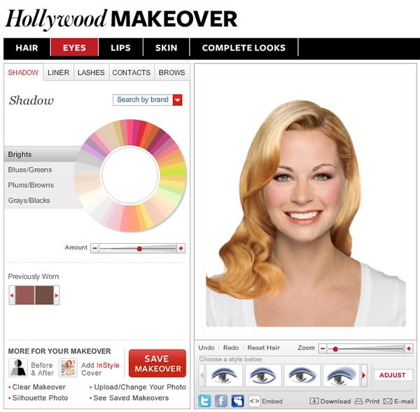 makeover-virtual-maquillaje-ojos