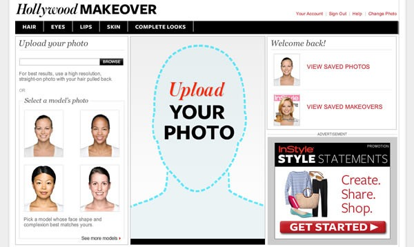 makeover-virtual-subir-foto