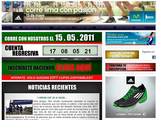 maraton-movistar-lima-42k-2011