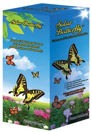 mariposas-artificiales-para-tu-jardin