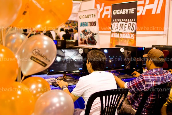 masgamers-tech-festival-2012-23