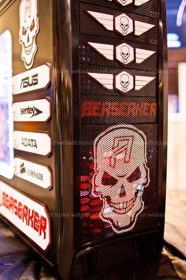 masgamers-tech-festival-2012-66