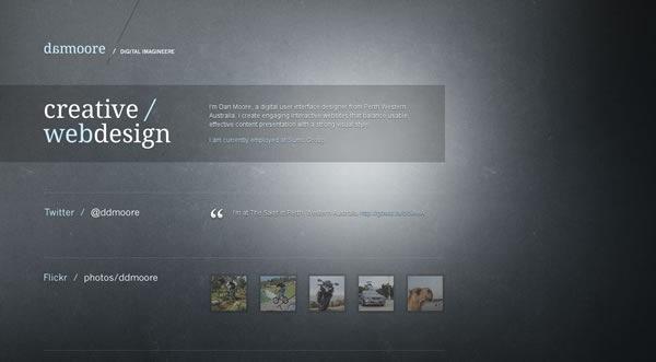 mejores-diseños-web-enero-2011-02